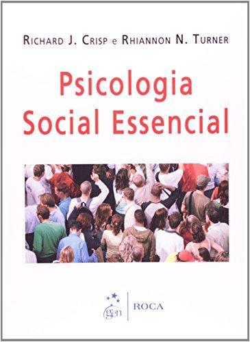 Universidade e Comunidade - avaliação dos impactos econômicos e da prestação de serviços, livro de José Murari Bovo