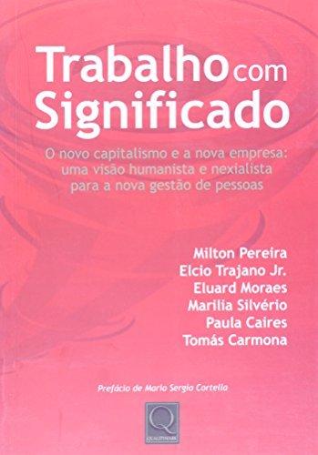 Ciência e dialética em Aristóteles, livro de Oswaldo Porchat Pereira
