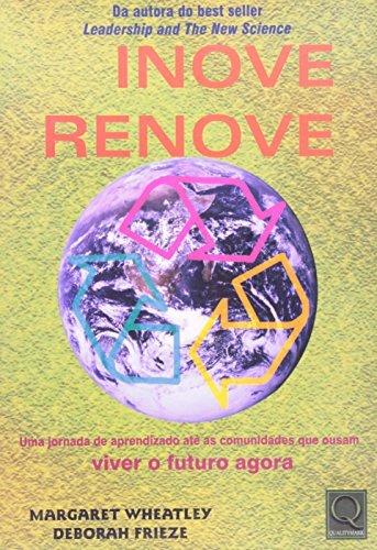 Razões e ficções do desenvolvimento, livro de Glauco Arbix, Mauro Zilbovicius, Ricardo Abramovay (Org.)