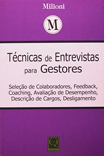 A Ciência: Deus ou o diabo?, livro de Guitta Pessis-Pasternak