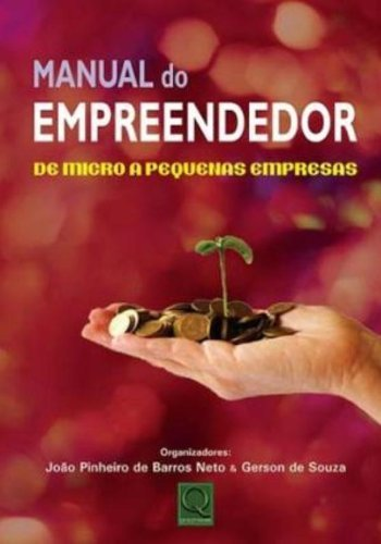 Terra, Um Planeta em Movimento, livro de Adelidia Chiarelli, Lucia M. Paleari, Gustavo Rinaldi