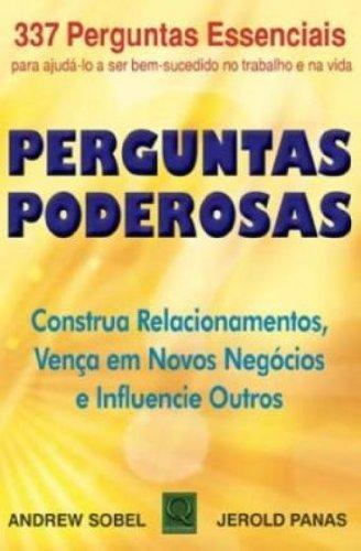 Mulheres na elite política brasileira, livro de Lúcia Avelar