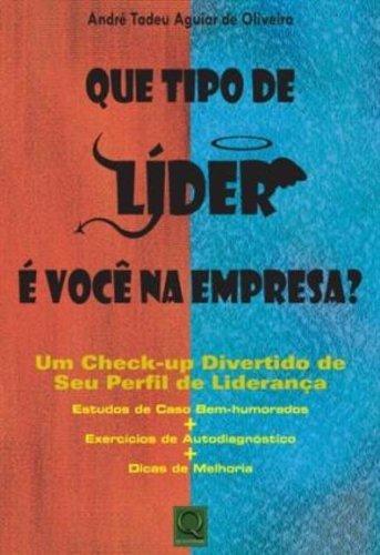 Experiências inovadoras de educação profissional, livro de Célia Reis Camargo