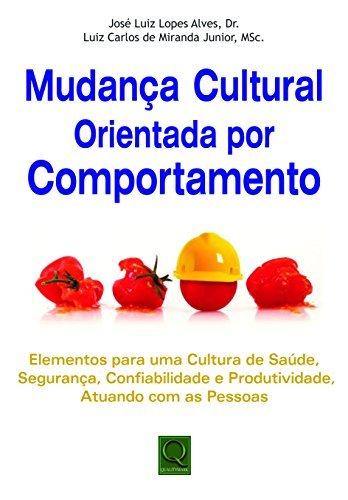 Falas do Novo, Figuras da Tradição - o novo e o tradicional na educação brasileira (anos 70 e 80), livro de Jaime Francisco Parreira Cordeiro