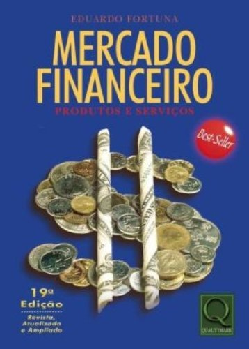 À beira da linha - Formações Urbanas da Noroeste Paulista, livro de Nilson Ghirardello