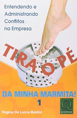 O crime organizado, livro de Paulo César Corrêa Borges
