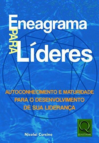 Estados Unidos e América Latina - a construção da hegemonia, livro de Luis Fernando Ayerbe