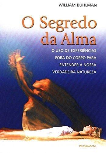 João Walter Toscano, livro de Rosa Camargo Artigas (Org.)