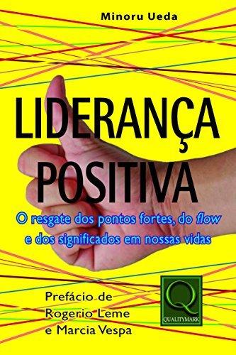 O caráter nacional brasileiro, livro de Dante Moreira Leite