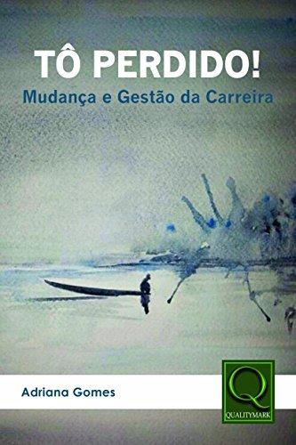 Brasil, México, África do Sul, Índia e China - diálogo entre os que chegaram depois, livro de Glauco Arbix e outros