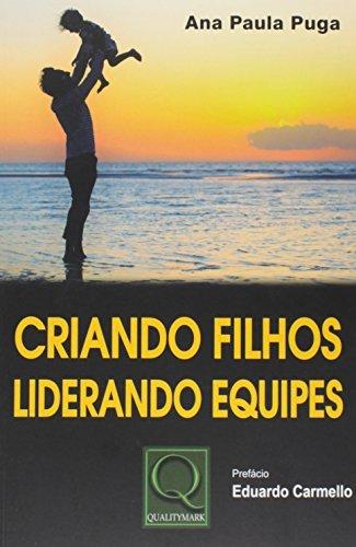Igrejas Paulistas - barroco e rococó, livro de Percival Tirapeli