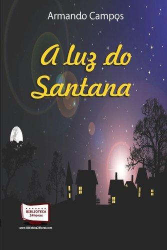 Emissões em processos de combustão, livro de João Andrade de Carvalho Jr., Pedro Teixeira