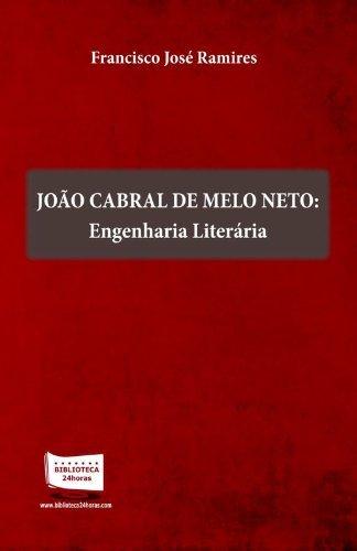 Leituras freireanas sobre educação, livro de Ivanilde Apoluceno de Oliveira