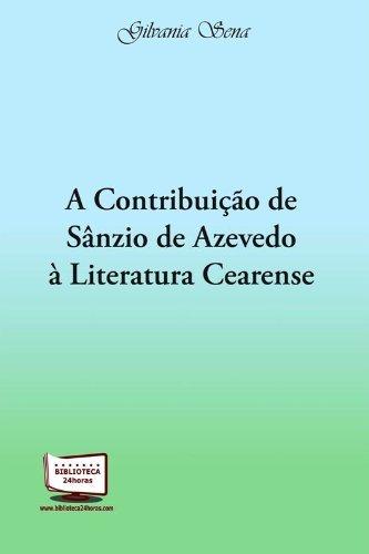 Pensar o Século XX - problemas políticos e história nacional na América Latina, livro de Alberto Aggio, Milton Lahuerta (Org.)