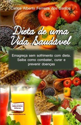 Enxertia em hortaliças, livro de Rumy Goto, Haydée Siqueira Santos e Kathia Alexandra Lara Cañizares (Org.)