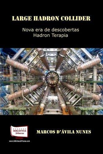 Gilberto Freyre em quatro tempos, livro de Ethel Volfzon Kosminsky, Claude Lépine, Fernanda Arêas Peixoto (Org.)