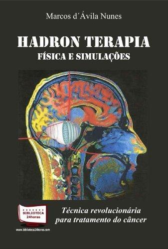 Arte rupestre na Amazônia - Pará, livro de Edithe Pereira