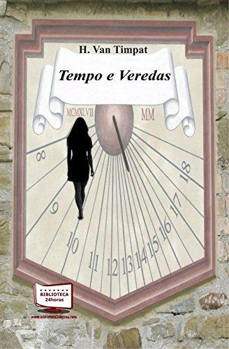 Milton Santos - testamento intelectual, livro de Jesus de Paula Assis (entrevistador)