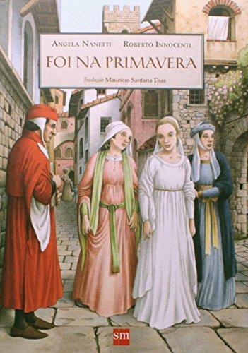 A arte de traduzir, livro de Brenno Silveira