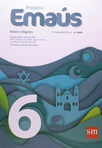 Razão, Cor e Desejo, livro de Laura Moutinho