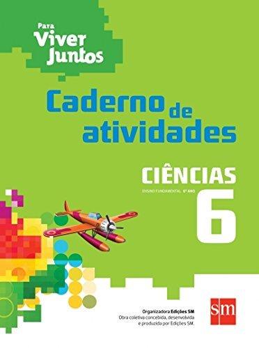 Partidos e coligações eleitorais no Brasil, livro de Silvana Krause, Rogério Schmitt (ORG.)