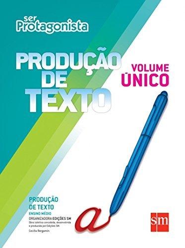 Arte sacra colonial - barroco memória viva, livro de Percival Tirapeli (Org.)