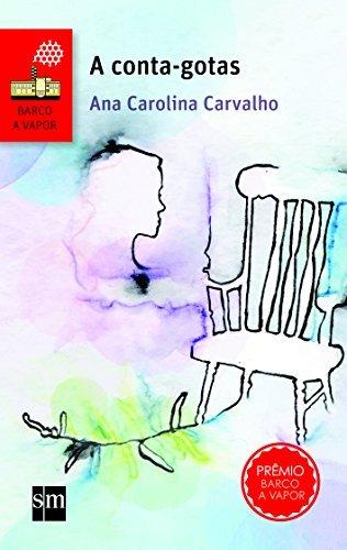 Sexualidade e deficiências, livro de Ana Cláudia Bortolozzi Maia