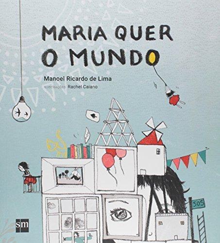 Música Maximalista - ensaio sobre a música especulativa e radical, livro de Flo Menezes