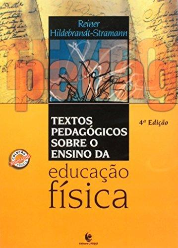 Introdução à análise de agrupamentos, livro de Fernando Frei