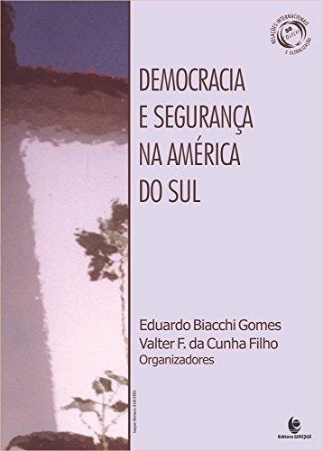 Estado, desenvolvimento e globalização, livro de Reginaldo Carmello Correa de Moraes (Org.)