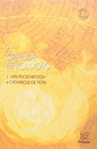 Um ideal, um caminho, uma proposta, livro de Sérgio Rogério Azevedo Junqueira.
