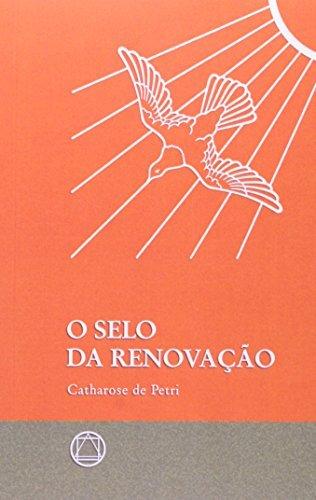 Ensino religioso no Brasil, livro de Sérgio Rogério Azevedo Junqueira, Raul Wagner.