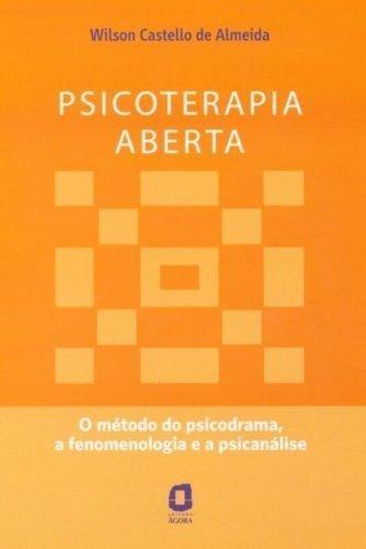 A atualidade da psicanálise de crianças - Perspectivas para o novo século, livro de Roberto B. Graña, Ângela Piva