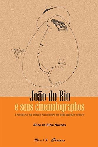 Arquitetura e tecnologias da informação - da Revolução Industrial à Revolução Digital, livro de Fábio Duarte