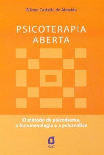 Clã do Jabuti - Uma partitura de palavras, livro de Cristiane Rodrigues de Souza