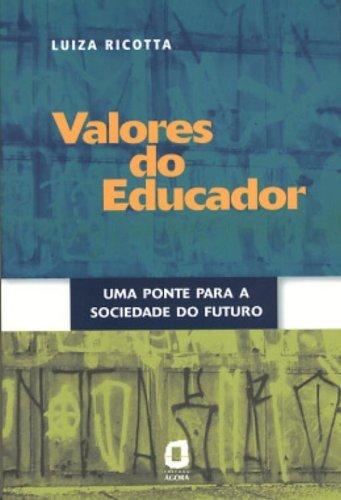 Modernidade e dominação - Theodor Adorno e a teoria social  contemporânea, livro de Sílvio César Camargo