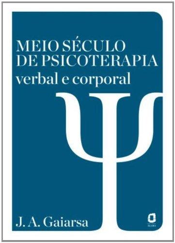 Sociedades Caboclas Amazônicas - Modernidade e Invisibilidade, livro de Cristina Adams, Rui Murrieta, Walter Neves (Orgs.)