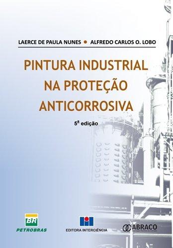 ANÁLISE CRÍTICA DA AGRICULTURA, livro de Mário Hamilton Vilela
