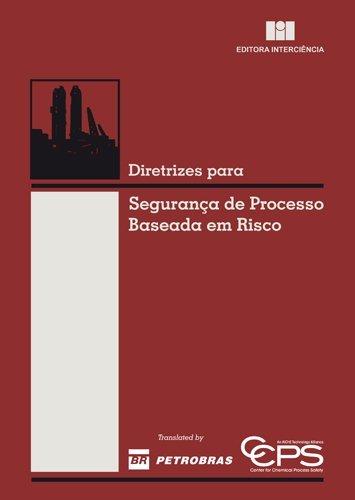 ATORES POLÍTICOS E LUTAS SOCIAIS: MOVIMENTOS SOCIAIS E PARTIDOS POLÍTICOS, livro de Aloísio Ruscheinsky