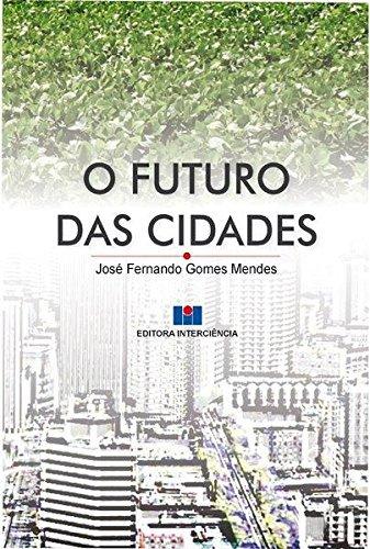 INTERAÇÃO E SENTIDOS NO CIBERESPAÇO E NA SOCIEDADE, livro de Org. Antônio Fausto Neto (et al.)