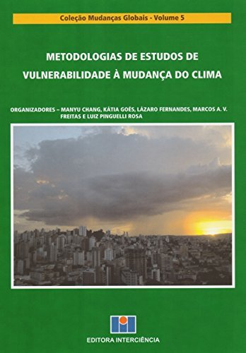 PRÁTICAS MIDIÁTICAS E ESPAÇO PÚBLICO: COMPÓS, livro de Org. Antônio Fausto Neto (et al.)