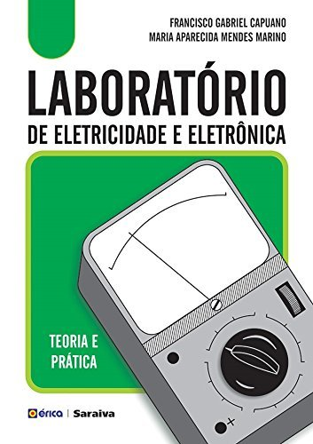 TURISMO NA PÓS-MODERNIDADE: (DES)INQUIETAÇÕES, livro de Suzana Gastal e Antonio Carlos Castrogiovanni