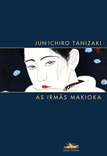 IRMÃS MAKIOKA, AS, livro de Jun