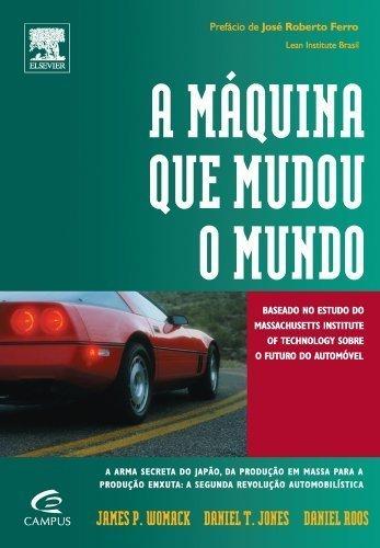 Capas da Copa, livro de Orlando Duarte e Fábio Amaro