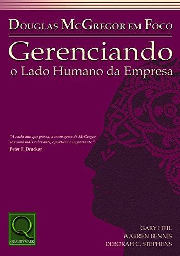 EDUCACAO E MAIORIDADE DIMENSOES DA RACIONALIDADE PEDAGOGICA, livro de DALBOSCO, CLAUDIO ALMIR ; FLICKINGER, HANS-GEORG