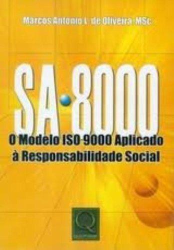 Psicologia e Fenomenologia: Reflexos e Perspectivas, livro de Maria Alves de Toledo Bruns e Adriano Furtado Holanda (orgs.)