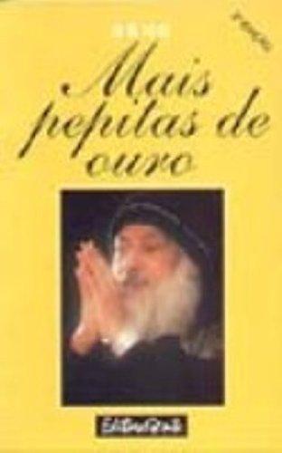 História social e ensino, livro de Carlos Eduardo dos Reis