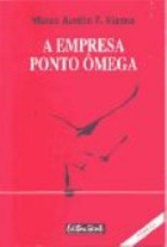 Fundamentos da Educação Escolar do Brasil Contemporâneo, livro de Júlio César França Lima e Lúcia Maria Wanderley Neves (orgs.)