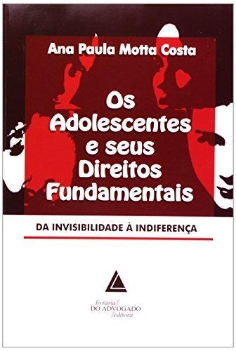 Geopolítica e relações internacionais na virada do século XXI, livro de João Fábio Bertonha