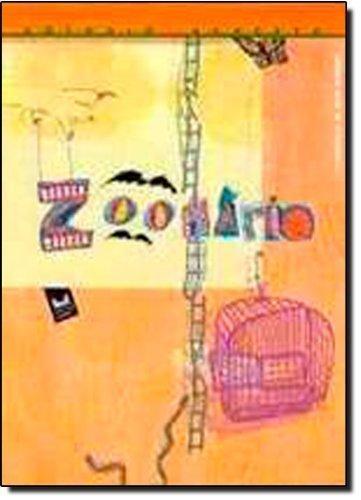 Literaterras - as bordas do corpo literário, livro de Lúcia Castello Branco, Ruth Silviano Brandão